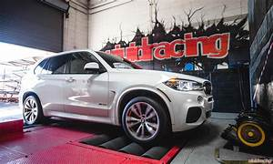 Bmw Chip Tuning Reviews : vr tuned ecu flash tune bmw x5 30d f15 258hp ~ Jslefanu.com Haus und Dekorationen