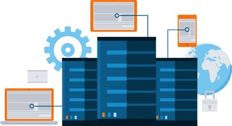 Vps Hosting - Reliable, Fast & Cheap SSD Host