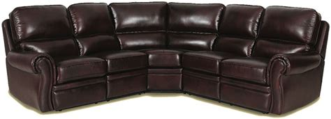 leather sofas nc carolinas leather furniture pineville nc 6893
