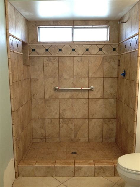 modern bathroom tile ideas photos modern bathroom shower remodel ideas the wooden houses