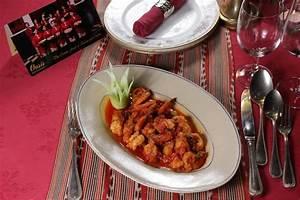 Jawa Restaurant Hamburg : 24 tempat makan udang yang enak banget di jakarta ~ Markanthonyermac.com Haus und Dekorationen