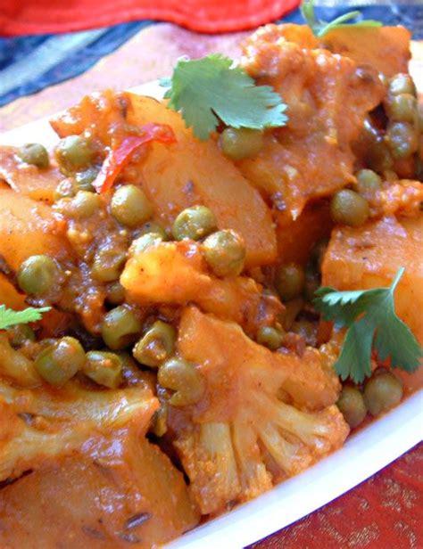 petit pot bebe chou fleur 112 best images about recettes chou chou fleur et brocoli on