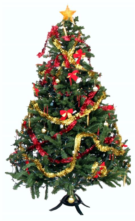 christmas tree shops shop purchase buy online home