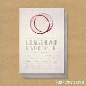Wine themed wedding shower invitations couples wedding shower wine tap the thumbnail bellow to see related gallery of couples wedding shower wine themed invitation zazzle filmwisefo