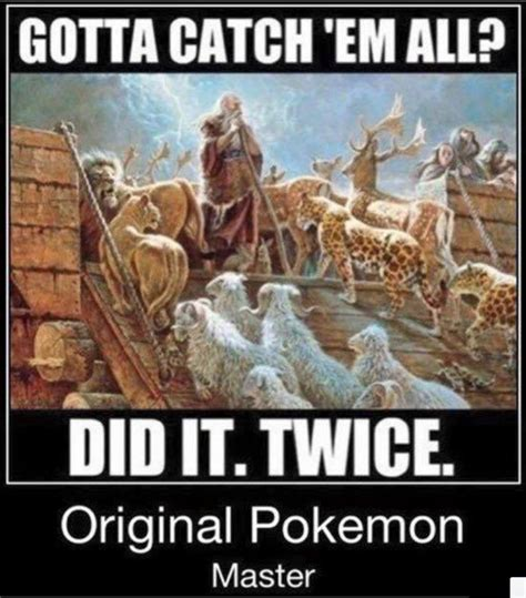 Dank Christian Memes - dank christian memes the reddit collection dust off the bible