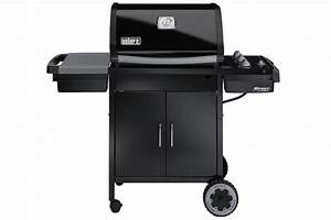 Barbecue Weber Gaz Pas Cher : barbecue pas cher imenager barbecue gaz weber spirit ~ Dailycaller-alerts.com Idées de Décoration