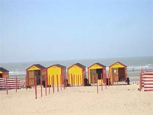 Ferienhaus Belgien Strand : ferienhaus duinhoek belgien belgische k ste westflandern de panne herr bert br ggen ~ Orissabook.com Haus und Dekorationen