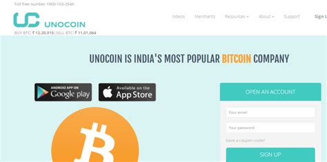 Where and how to buy bitcoin in india in 2021, everyone looking best chepest exchnages to buy btc online in india so this is right place. Best Website to Buy Bitcoin in India 2018 Edition - Techllog