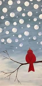 Vögel Im Winter Kindergarten : 1000 ideen zu kunstmuseum auf pinterest museum glaskunst und art installation ~ Whattoseeinmadrid.com Haus und Dekorationen