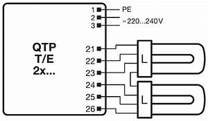 would 277v lighting circuit be considered mwbc With 277v wiring colors