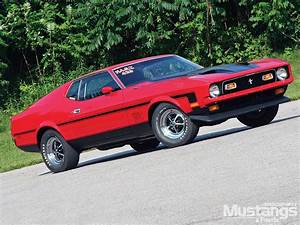 71 Mustang Mach 1 Wallpaper and Background Image | 1600x1200 | ID:291435 - Wallpaper Abyss