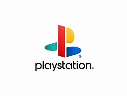 Playstation Revealed Accidentally Screenshots