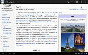 Auf Rechnung Bestellen Wiki : wiki enzyklop die lexikon apps f r android ~ Themetempest.com Abrechnung