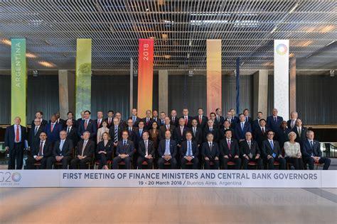 commercio valute focus g20 a buenos aires al centro vertice commercio