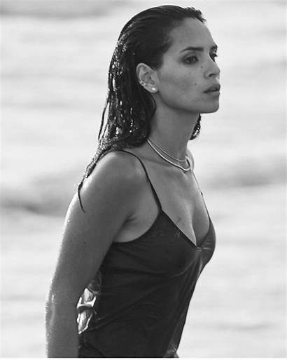 Adria Arjona Actresses Young Hottest Hollywood Scenes
