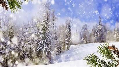 Winter Season Wallpapers Happy Soft Country Desktop
