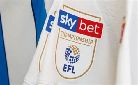 Derby County vs Bournemouth Live Streaming Free - 19 Jan 2021