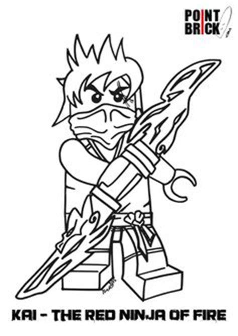 joker kostüm für kinder ninjago ausmalbilder ausmalbilder f 252 r kinder ninjago ausmalen ninjago ausmalbilder und