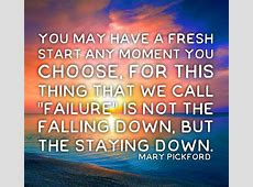 Welcome August Quotes And Sayings on Pinterest Tumblr