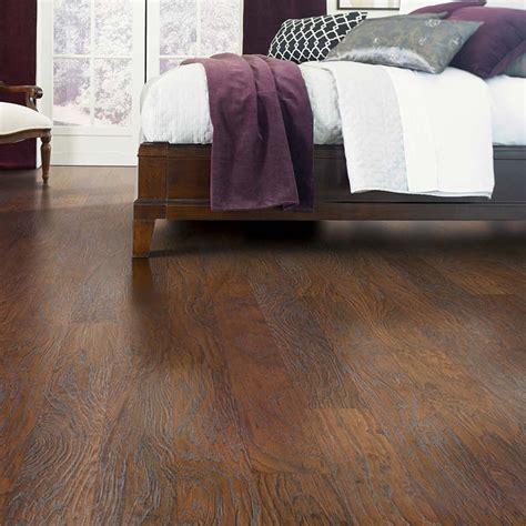 laminate flooring denver laminate flooring denver home flooring ideas