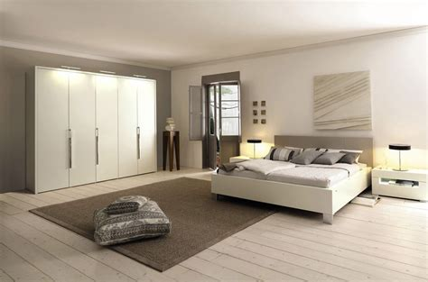 Bedroom Design White Cabinets Unique Lamp