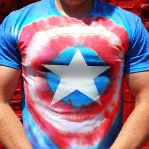 tie dye designs 47 cool tie dye shirt patterns guide patterns