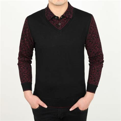 sweater cheap get cheap polo sweater vest for aliexpress com