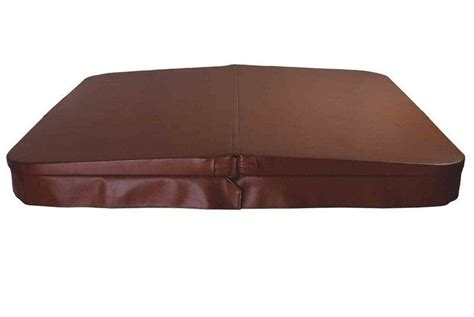 tub replacement cover tub cover spaform prestige 50 lid high spec