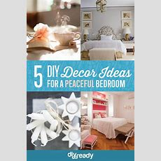 Peaceful Bedroom Ideas Diy Projects Craft Ideas & How To's For Home Decor With Videos