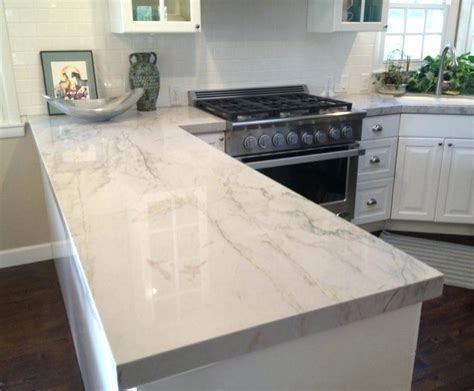 How Much Is Corian Per Square Foot by How Much Do Quartz Countertops Cost Per Square Foot