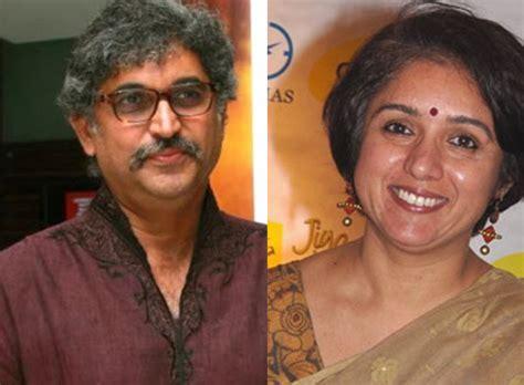 actress lakshmi daughter samyuktha breakups and divorces of kollywood celebrities photos