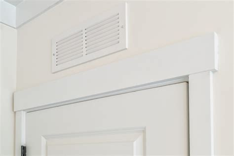 craftsman interior trim craftsman interior trim package midcountry homes