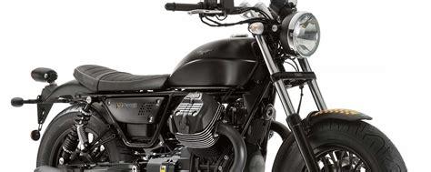 Gambar Motor Moto Guzzi V9 Bobber by Novit 224 Moto Moto Guzzi V9 Bobber Le Prime Foto In Rete