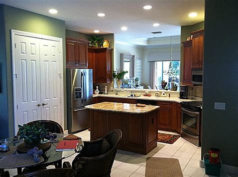 custom cabinet refacing of naples inc in naples fl yellowbot