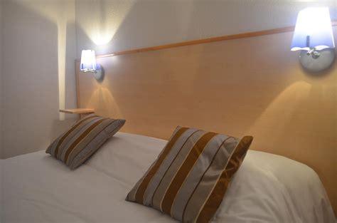 hotel la rochelle chambre familiale chambres d 39 hôtel à la rochelle proche ile de ré fouras