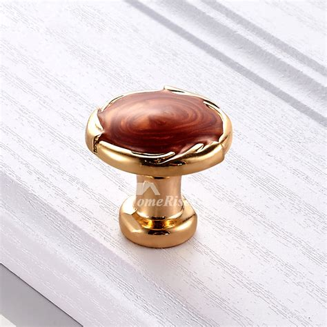 knobs for less small zinc alloy knobs for less carved bedroom living room