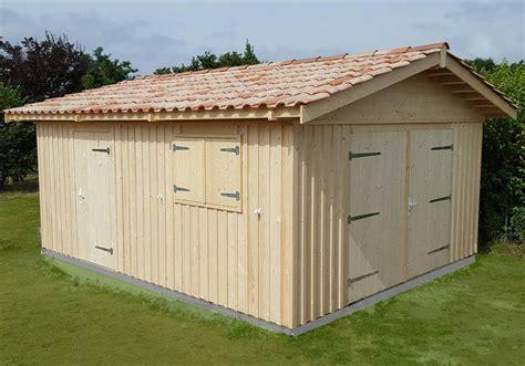 bureau de change lyon sans commission d 233 coration 33 abri jardin avec pergola abri piscine en