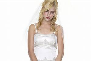 im getting married yet i still hate weddings With i hate my wedding dress
