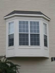 bay window bfc inc bay window capping wood replace