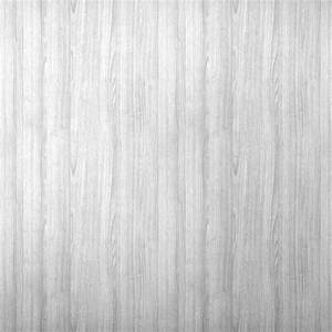 Photo Collection Wood Wallpaper White Background
