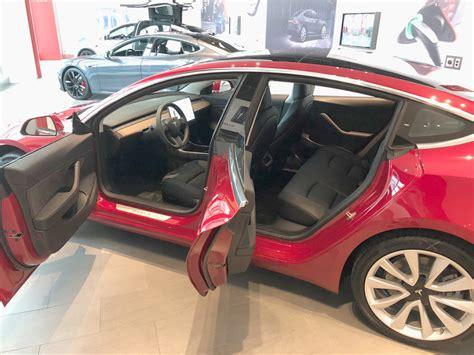 37+ Tesla 3 Shipment Date PNG