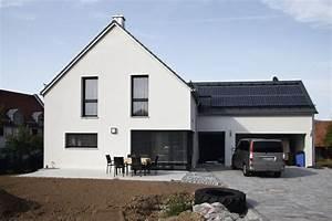Solar Auf Dem Dach : solarthermie die heizung auf dem dach ~ Heinz-duthel.com Haus und Dekorationen
