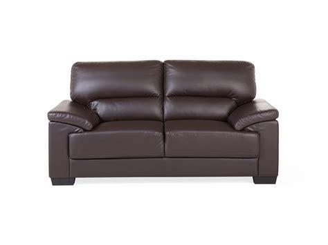 canapé classique canapé canapé en cuir canapé marron canapé classique