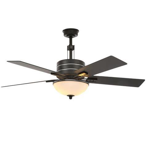 4 wire fan switch home depot hton bay ceiling fan capacitor hton bay ceiling fan