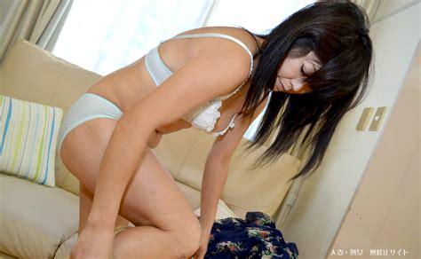 Yuka Osawa Shigeo Tokuda Mega Porn Pics