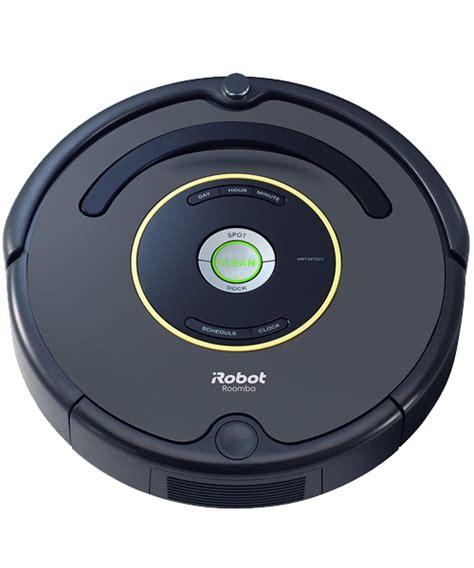 irobot roomba  vacuum  sale swappa