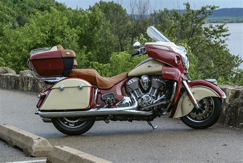 2016 Indian Motorcycle Lineup by Indian Motorcycle Announces Model Year 2016 Lineup Drive