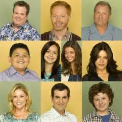 modern family season 1 episode 23 hawaii telecast 4 u