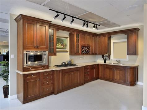 kitchen espresso cabinets rta kitchen cabinets contact us for the stock 1599