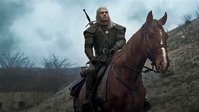 Witcher Netflix Wallpapers 1080 Tv